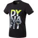 Dynafit Digital CO t-shirt Heren zwart